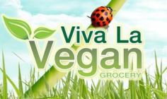 Viva La Vegan Grocery Now Offers Schmidt's Natural Deodorants!