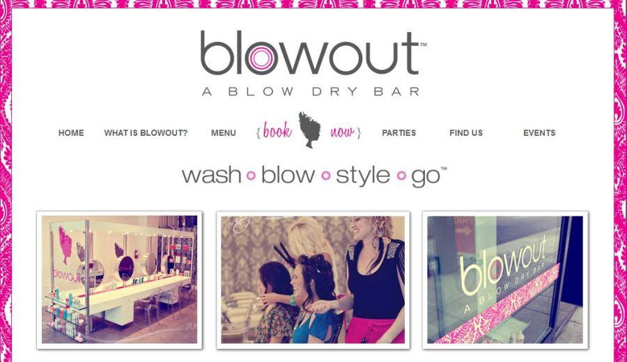 www.blowoutgirl.com