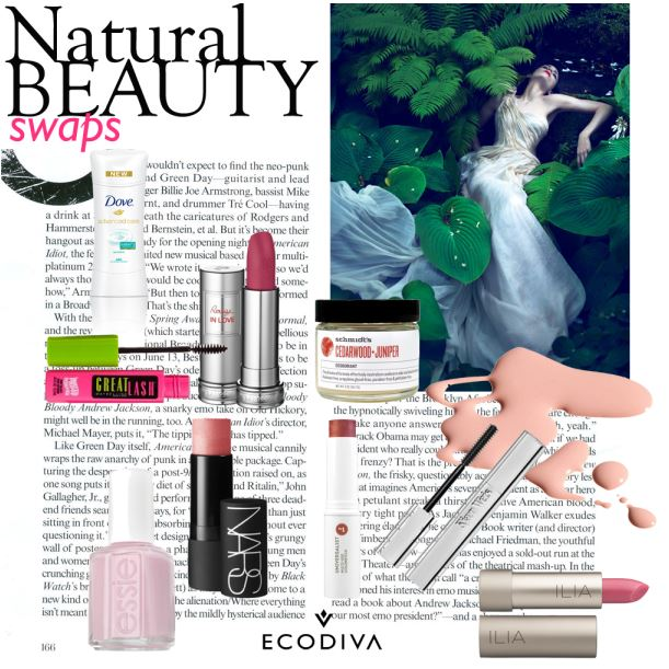 image credit: www.ecodivabeauty.com