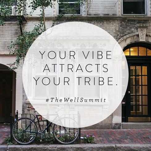 well-summit-2015