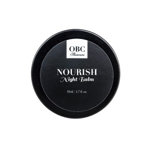 Nourish_Night_Balm_Front_1024x1024