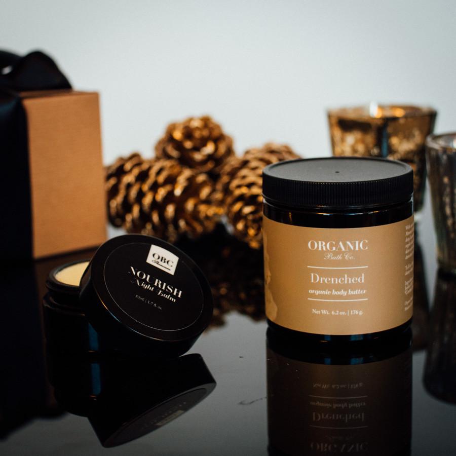 Winter_Skincare_Gift_Set_1024x1024