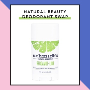naturalbeautydeodorantswap