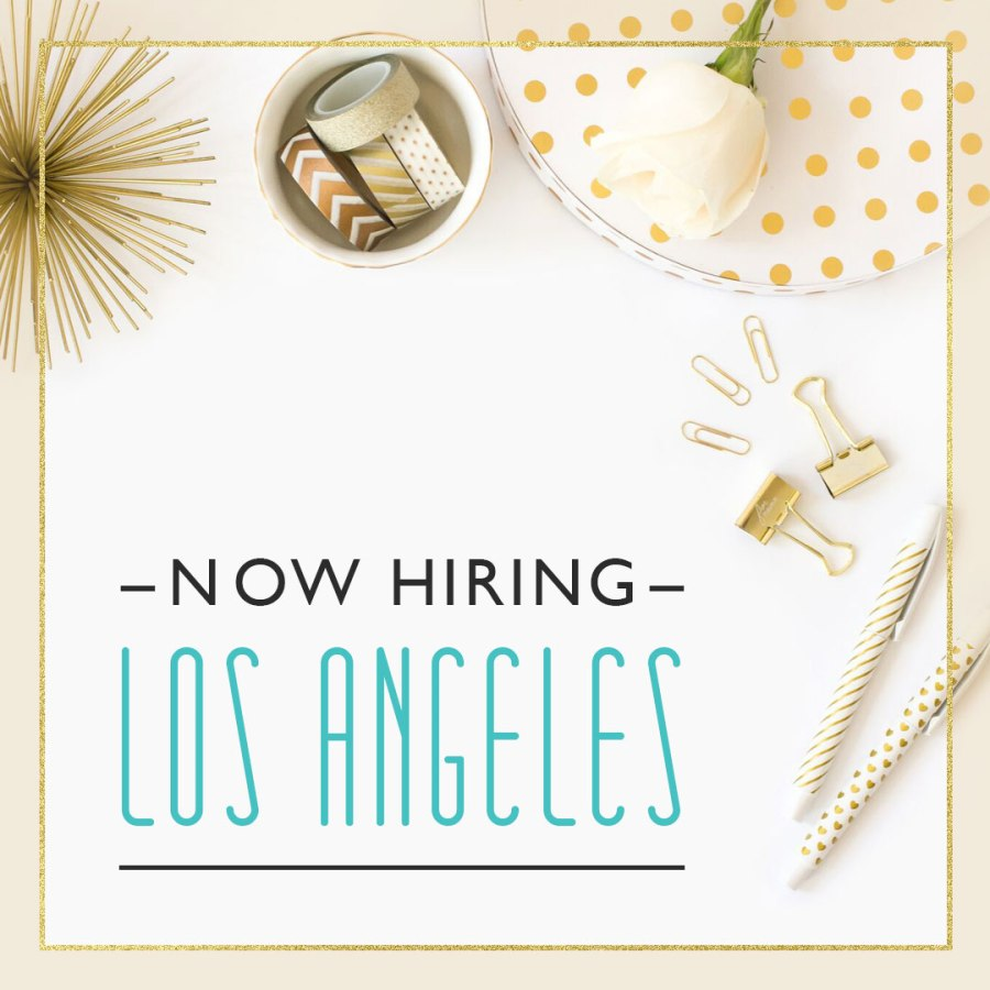 nowhiring-losangeles-light