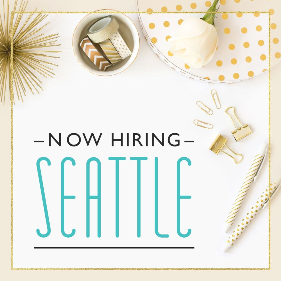 nowhiring-seattle-light