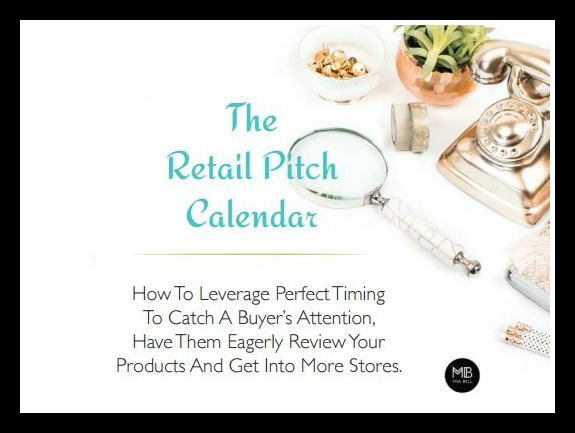 retail-pitch-calendar